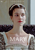mary.queen.of.scots.2013.260px