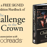 the-challenge-to-the-crown-goodreads-ad