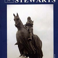The Stewart Society Magazine