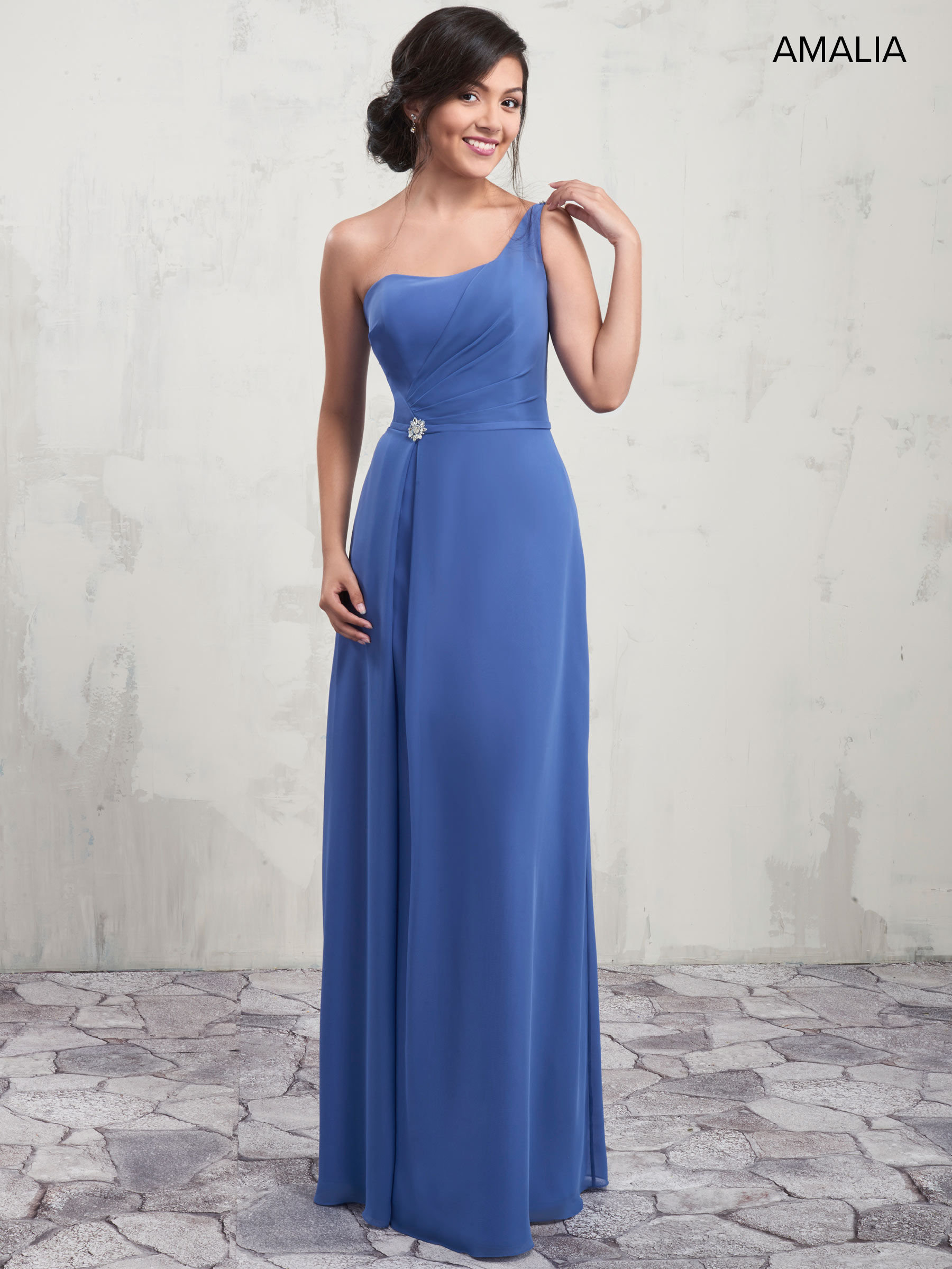 Cornflower Blue Bridesmaid Dresses Sale 52 Off Awi Com