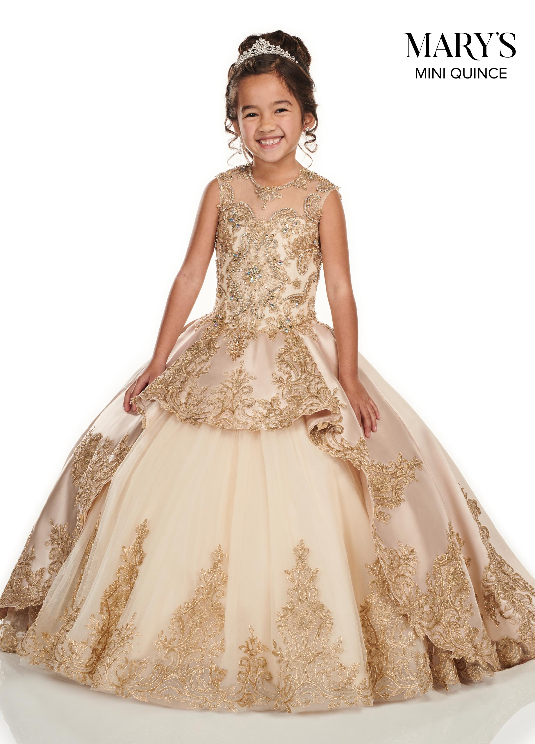 little quince dresses style