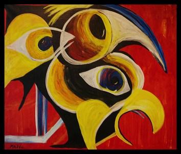 nr 2 Birds 2