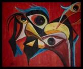nr 4 Birds 3