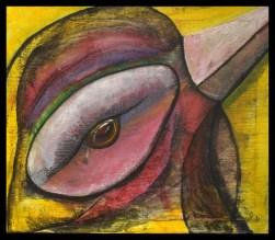 nr 8 2013 Bird's eye