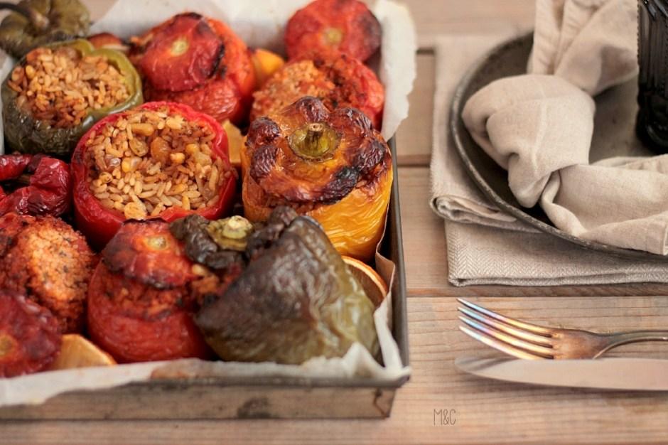 tomates-poivrons-farcis-5