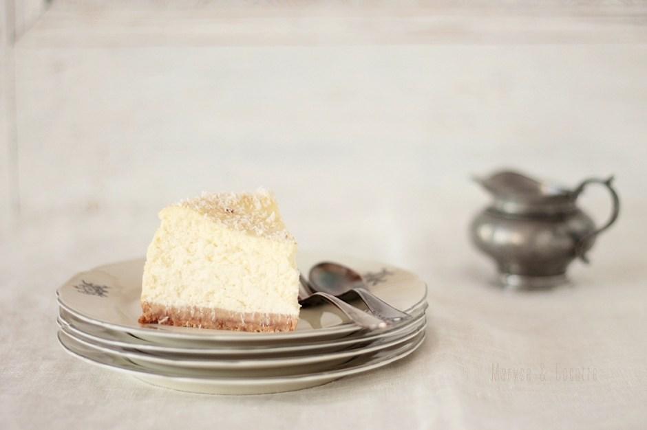 cheese cake coco (9)