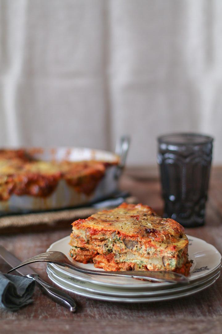gratin d'aubergine en croûte (5)