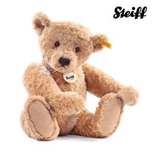 Elmar Teddy bear Steiff