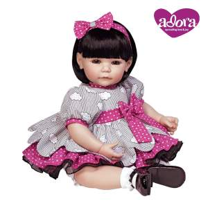 Little Dreamer Adora Play Doll Mary Shortle