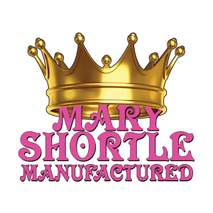 Mary Shortle Manufactured