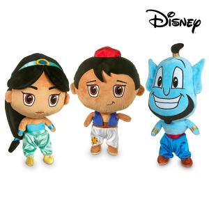 Disney Aladdin Mary Shortle