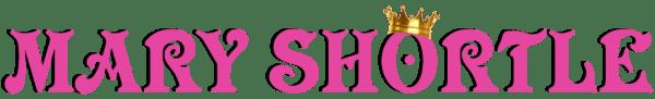 mary-shortle-logo