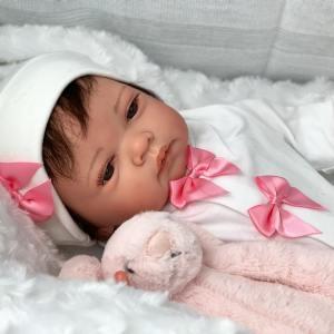 Blossom Reborn Mary Shortle