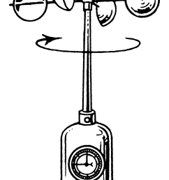 anemometer labeled diagram file anemometer 002 png the work of god s children anemometer labeled diagram  [ 950 x 1392 Pixel ]