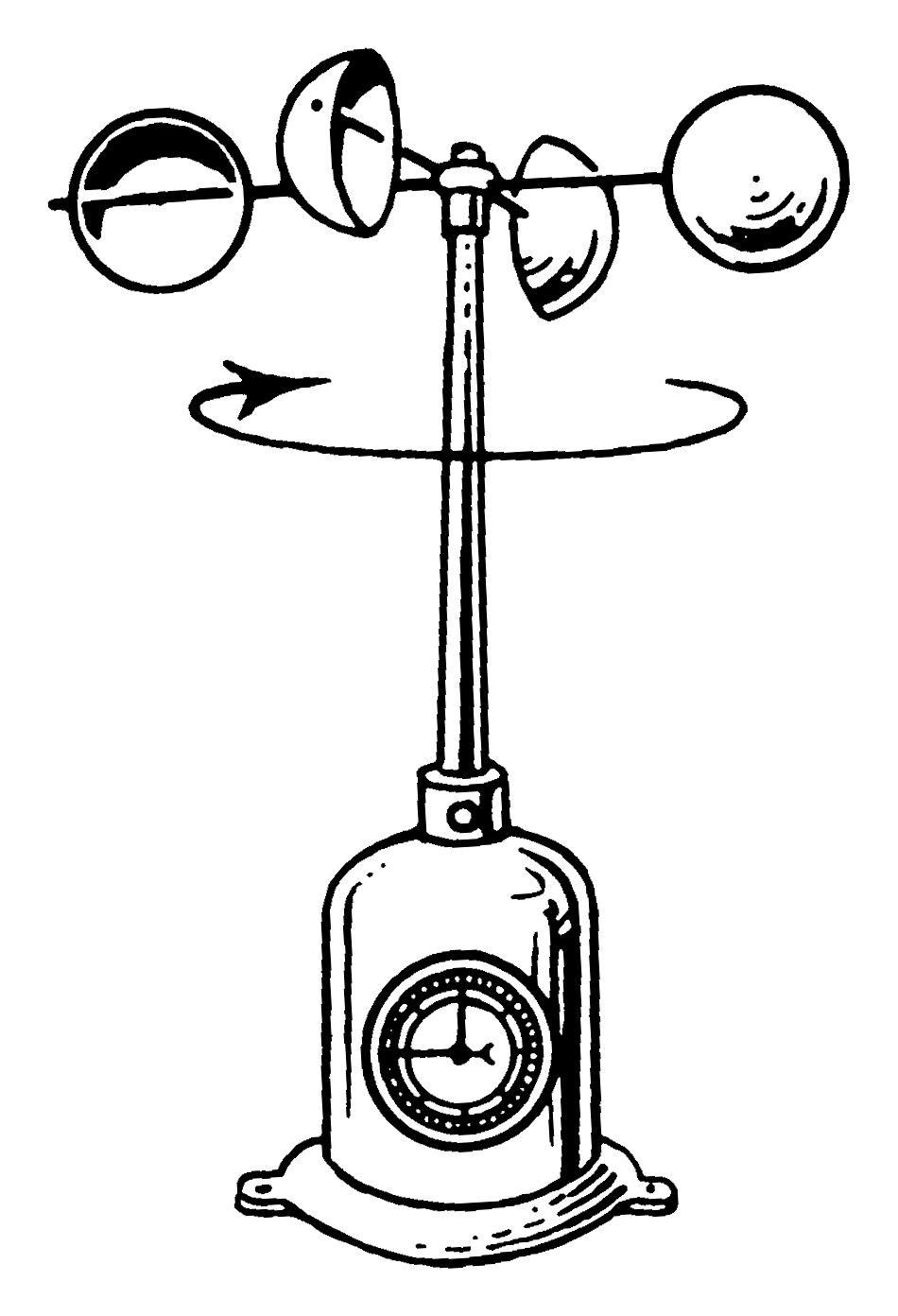 hight resolution of anemometer labeled diagram file anemometer 002 png the work of god s children anemometer labeled diagram