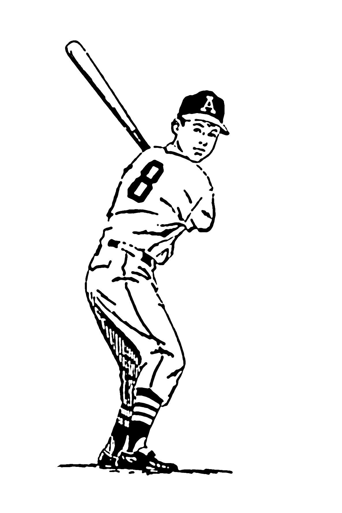 File Batter Playing Baseball 001