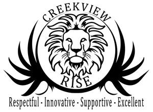 Creekview Intermediate