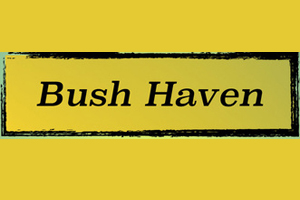 bush-haven