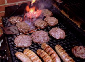 Will Red Meat Kill You?
