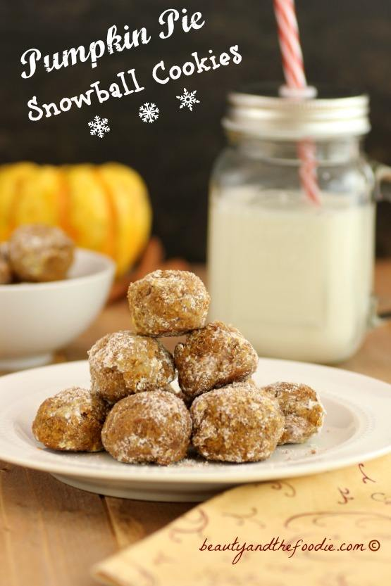 pumpkin-pie-snowballs-160.jpg-with-txt.jpg-cp