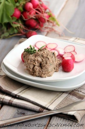 Chicken-Liver-Pate-by-The-Nourished-Caveman-1