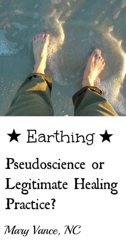 earthing_pin