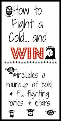 cold_pin