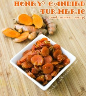 Candied-Turmeric-2