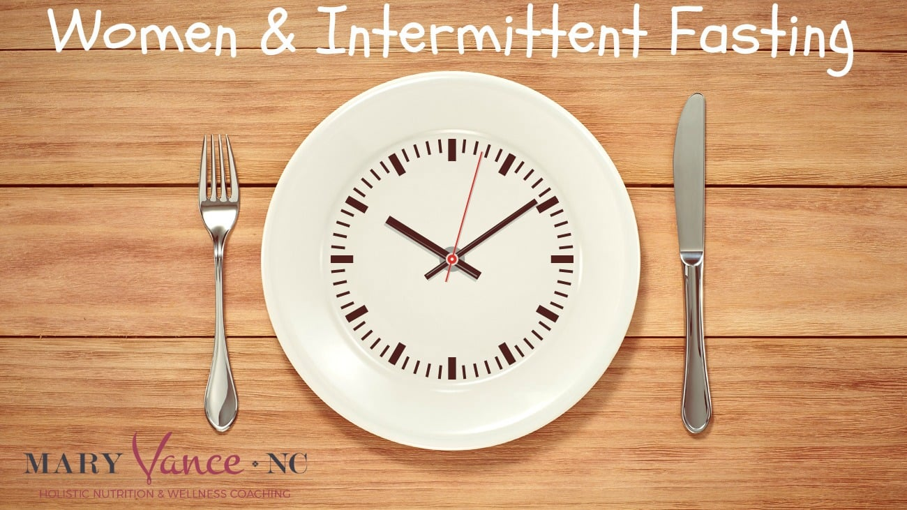 Fasting Is An Ancient Method Of Healing That Has Been Practiced For Thousands Years In Modern Western Culture We Have Lost Touch With These And Other