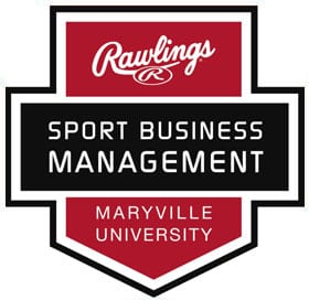 Sports Management Degree  St Louis