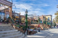Breckenridge shops