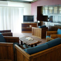 Living Room Theater Pictures Of Coastal Rooms Housing & Residence Life: Student Residences - Marywood ...