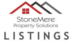 StoneMere Listings
