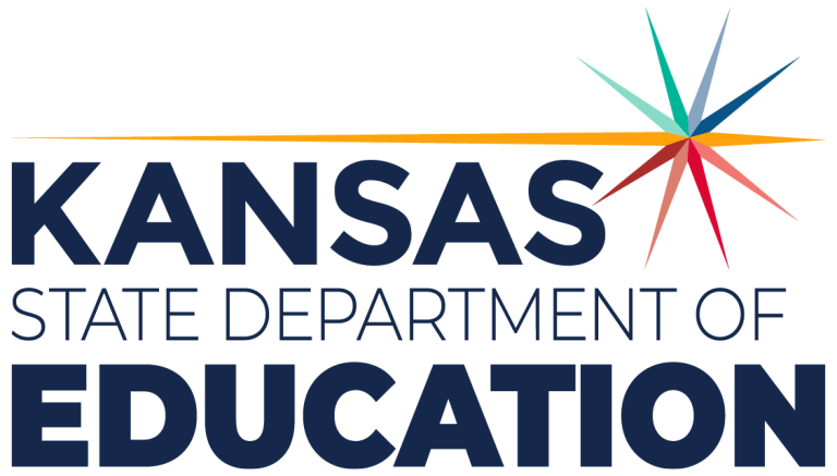 Kansas Department of Education : Brand Short Description Type Here.