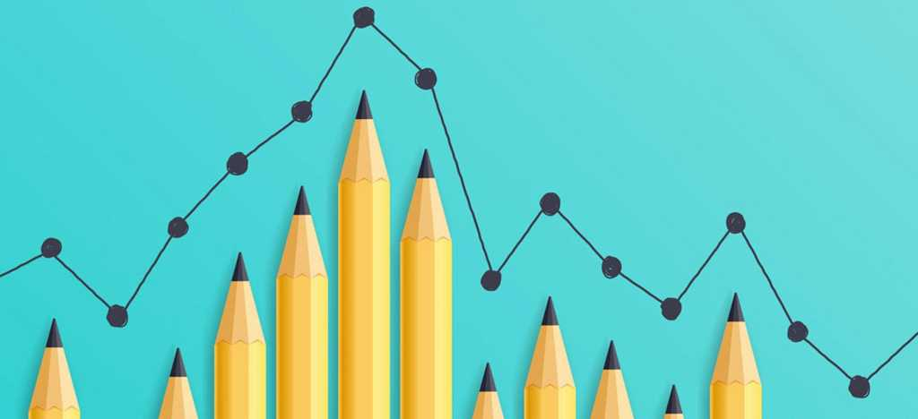 Collecting Equity Strategies to Improve Access to Excellent Teachers