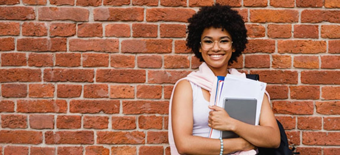 college career readiness indicator