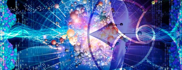 Resultado de imagem para DNA Cura quantica
