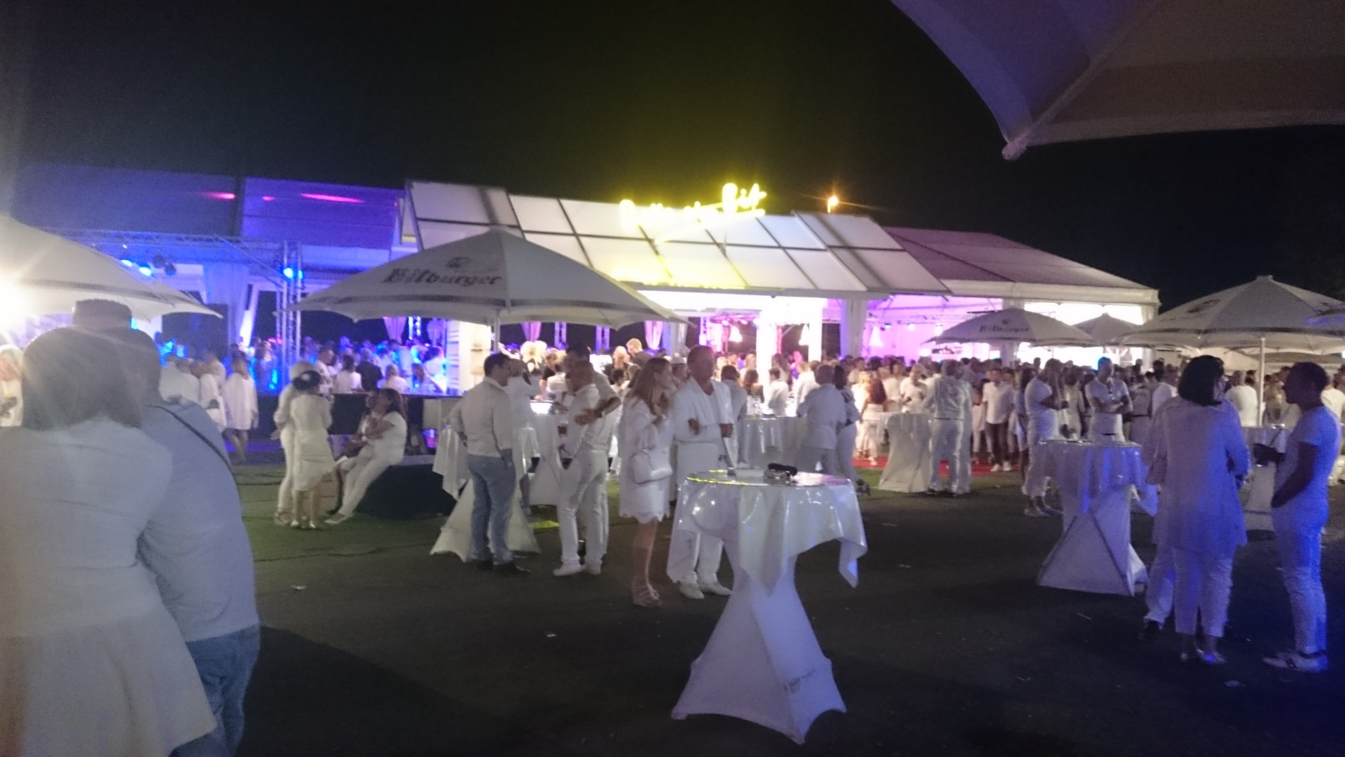 White-Party-CHIO-2018