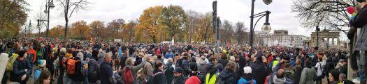 18.11.2020 Berlin,