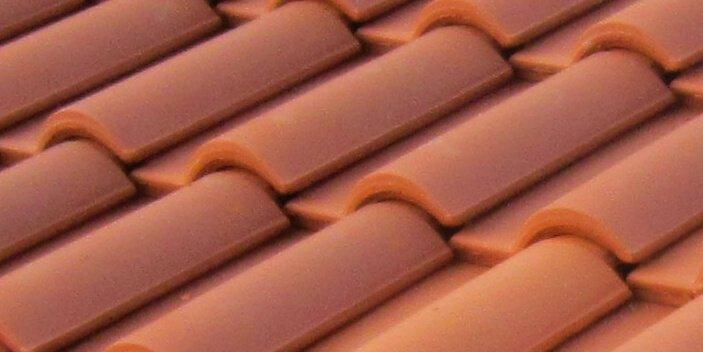Costruzione e riparazione tetti a Biella