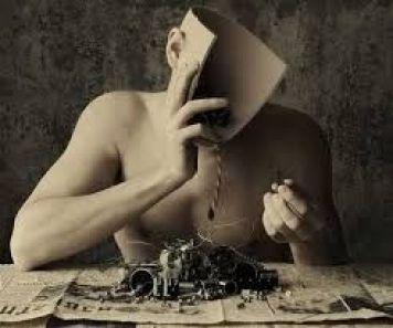 Andre Breton Surrealism
