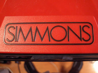 060127-simmons1