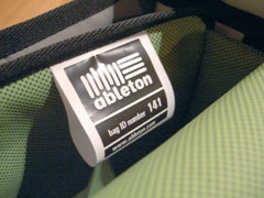 bag_tag