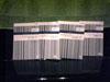 Logic Platinum 5のマニュアル