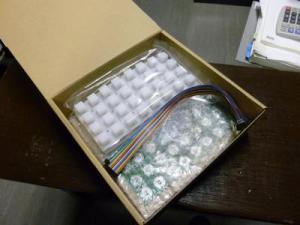 64 Pad Kit