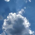 Sky&Cloud
