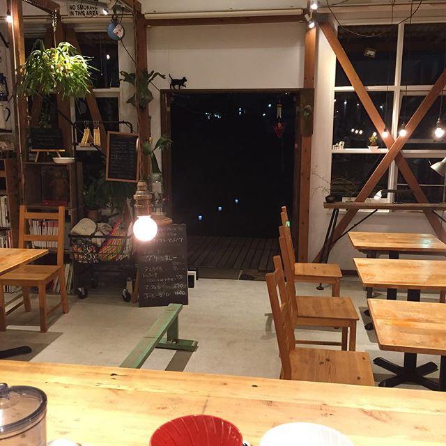 今日もウララカさん @uraraka.2012 特需で湧いた店内でした。ウララカさん、ありがとうございます!#uraraka #masasfactory