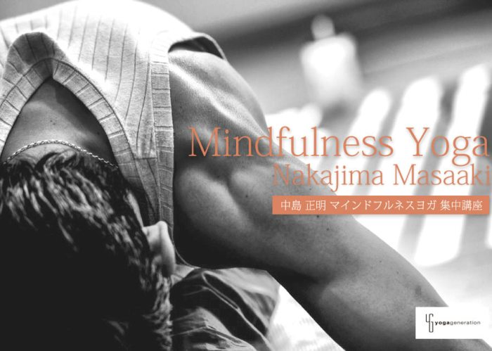 mindfulness-top