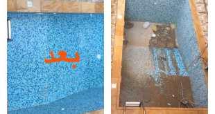 شركة تنظيف بجدة عمالة فلبينية 0500031519 نظافة منازل شقق فلل