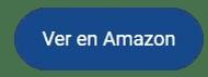 Botón Amazon